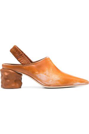 Camper Lab Mujer Tacones - Zapatos Juanita
