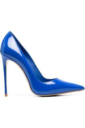 LE SILLA Mujer Tacones - Zapatos de tacón Eva