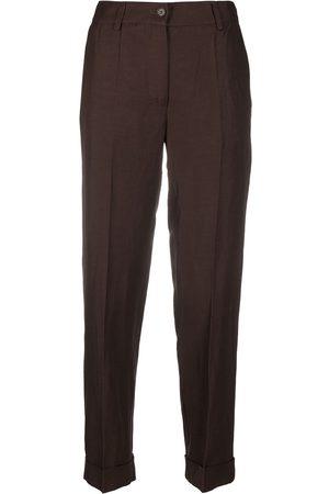 P.a.r.o.s.h. Pantalones de vestir slim