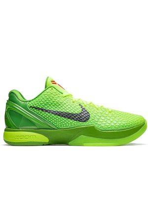 Nike Kobe 6 Protro trainers