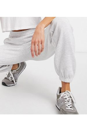 New Look Cuffed jogger co
