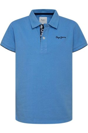Pepe Jeans Polos - Thor Jr