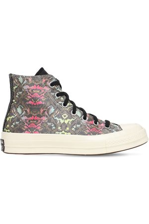 """Converse Sneakers Altas """"chuck 70"""""""