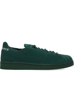 "adidas Hombre Tenis - Sneakers ""pharrell Williams Superstar"""