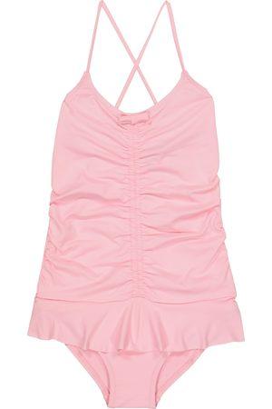 Melissa Odabash Baby Poppy swimsuit