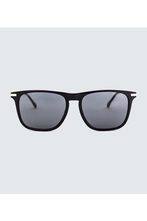 Gucci Hombre Lentes de sol - Square-framed sunglasses