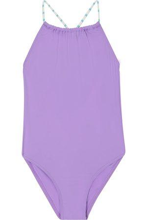 Melissa Odabash Bebé Trajes de baño completos - Baby Sophie swimsuit