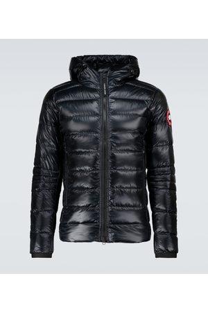 Canada Goose Crofton Hoody jacket