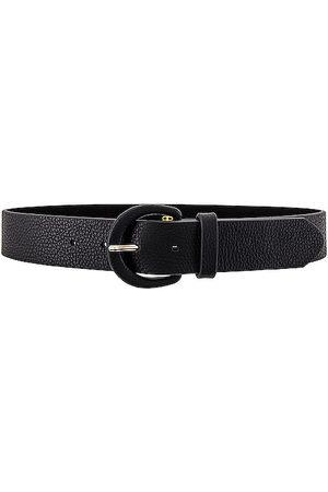 B-Low The Belt Cinturón yara en color talla M en - Black. Talla M (también en S, XS).