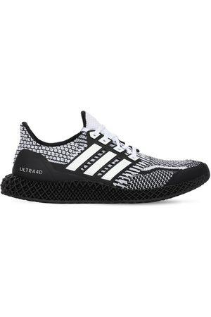 "adidas Sneakers Running ""ultra 4d 5.0"""