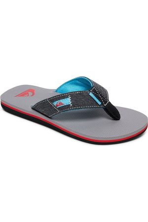 Quiksilver Molokai Abyss Youth