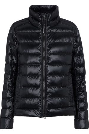 Canada Goose Mujer Chamarras - Cypress down jacket