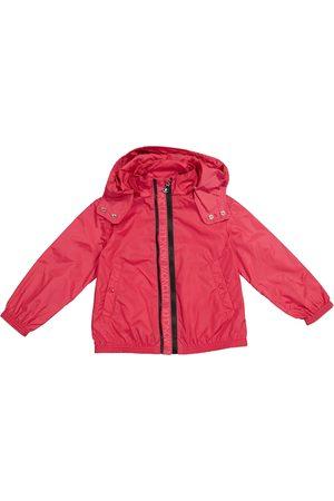 Moncler Niña Abrigos - Zanice raincoat