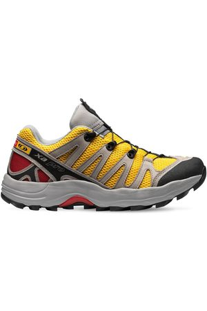 "Salomon Sneakers ""xa Pro 1 Advanced"""