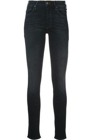 MOTHER Mujer Skinny - Skinny jeans