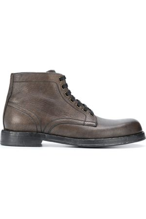Dolce & Gabbana Hombre Botines - Perugino ankle boots