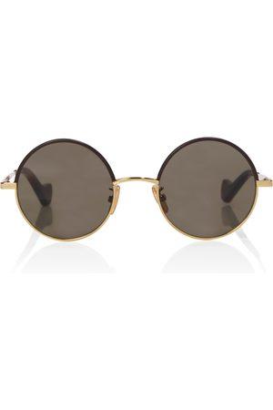 Loewe Mujer Lentes de sol - Round sunglasses