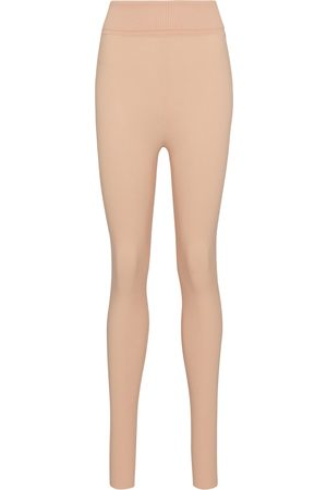 LIVE THE PROCESS Mujer Leggings y treggings - Ballet leggings