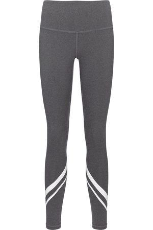 Tory Sport Mujer Leggings y treggings - High-rise stretch-jersey leggings