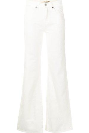 NILI LOTAN Mujer Rectos - Jeans rectos