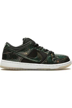 Nike Tenis SB Dunk Low TRD