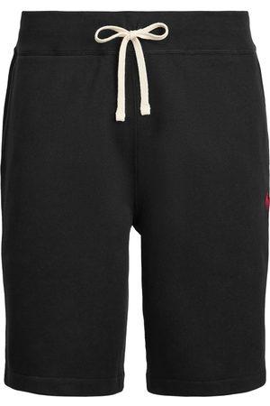 Polo Ralph Lauren Hombre Shorts - Shorts deportivos con logo bordado