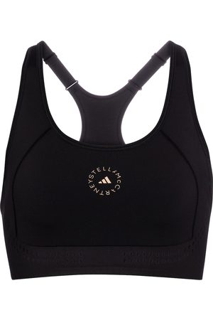 adidas TruePurpose sports bra
