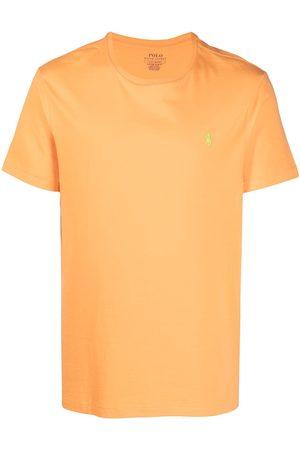 Polo Ralph Lauren Hombre Polos - Playera con logo bordado