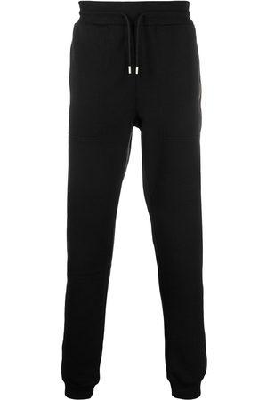 1017 ALYX 9SM Pantalones y Leggings - Pants con logo
