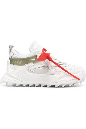 OFF-WHITE Tenis ODSY-1000