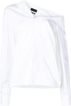 RTA Mujer Camisas - Camisa Maria