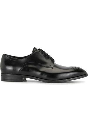 Bally Hombre Oxford - Zapatos oxford Lindron