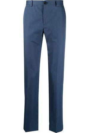 Paul Smith Pantalones chino de vestir