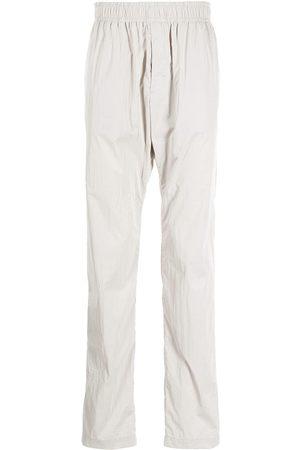 1017 ALYX 9SM Pantalones y Leggings - Pantalones rectos Nightrider