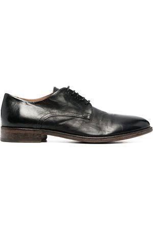 Moma Hombre Oxford - Zapatos derby con agujetas