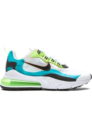 Nike Hombre Tenis - Tenis Air Max 270 React