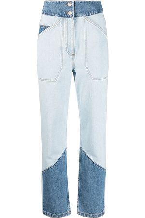 Bash Jeans Apolo