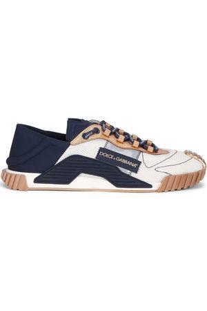 Dolce & Gabbana Hombre Tenis - Tenis bajos NS1