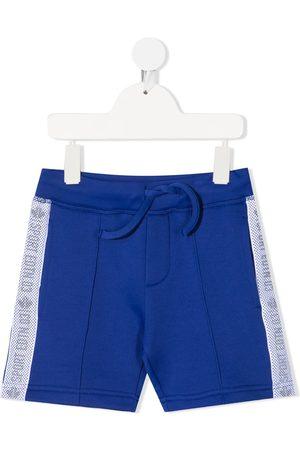 Dsquared2 Niño Shorts - Shorts Sports Edition