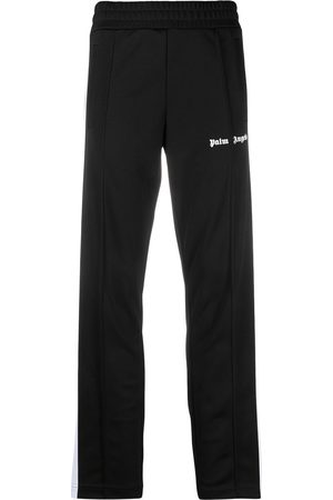 Palm Angels Pants con franjas laterales