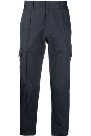 Dolce & Gabbana Hombre Cargo - Pantalones cargo