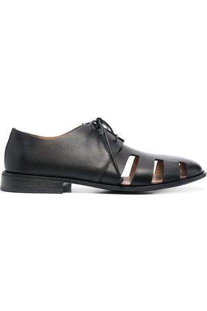 MARSÈLL Zapatos con aberturas