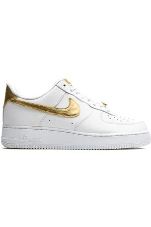 Nike Tenis Air Force 1 '07