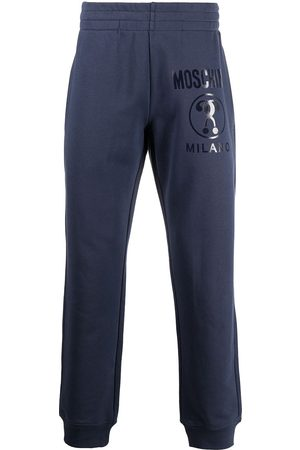 Moschino Hombre Pantalones y Leggings - Pants Milano