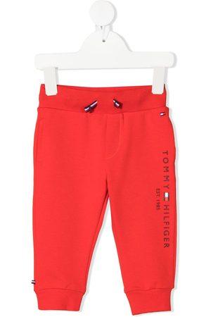 Tommy Hilfiger Pantalones - Pants Essential