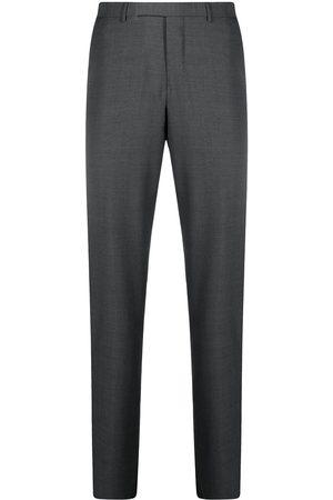 Ermenegildo Zegna Hombre De vestir - Pantalones de vestir rectos