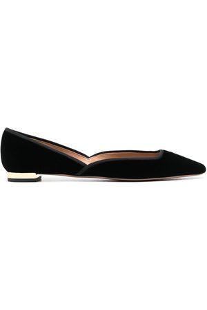 Aquazzura Mujer Flats - Zapatos planos Maia