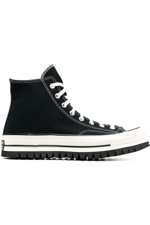 Converse Zapatillas altas Chuck 70 Trek