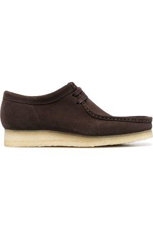 Clarks Zapatos Wallabee