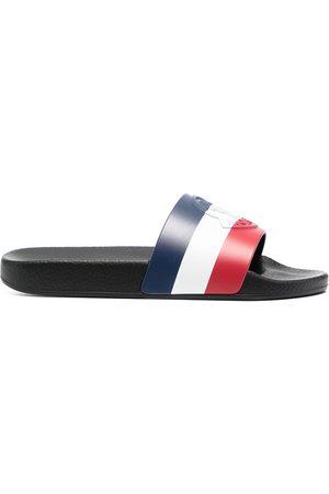 Moncler Mujer Flip flops - Sandalias Basile
